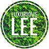 luxuriouslee